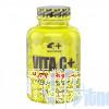 4+ NUTRITION VITA C+ SLOW RELEASE 100 CPR
