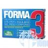 ALTA NATURA FORMA 3 45 CPR