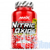 AMIX NITRIC OXIDE 120 CPS