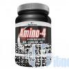ANDERSON AMINO-4 COMPLEX 350 CPR