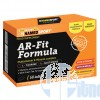 NAMED SPORT AR-FIT FORMULA 60 CPR