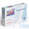 BIOHEALTH ACIDIF MONO 30 CPR