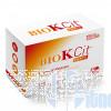 BIOHEALTH BIOKCIT FORTE 30 BUSTINE
