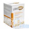 BIOHEALTH LITHOSOLV 153 GR
