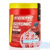 ENERVIT ISOTONIC DRINK 420 GR