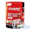 ENERVIT R2 RECOVERY DRINK 400 GR