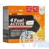 NAMED SPORT 4 FUEL ACTIVE 20 BUSTE