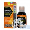 NAMED SPORT TONIKCELL FOCUSPLUS 280 ML