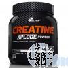OLIMP CREATINE XPLODE 500 GR