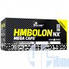 OLIMP HMBOLON NX MEGA CAPS 300 CPS