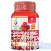 OPTIMA CYST-CRANBERRY 60 CPR