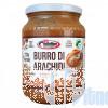 PRO NUTRITION BURRO DI ARACHIDI SMOOTHIE 700 GR
