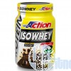 PROACTION PROTEIN ISO WHEY 725 GR