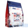 PROLABS MASS MATRIX BUSTA 2,8 KG