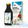 SALUS CALCIUM MINERAL-DRINK 250 ML