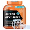 NAMED SPORT SUPER 100% WHEY 908 GR