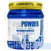YAMAMOTO CREA POWDER 500 GR