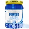 YAMAMOTO GLUTAMINE POWDER 600 GR