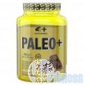 4+ Nutrition Pro Paleo+ Proteine della Carne