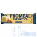 Volchem Promeal Energetica Bar