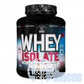 5Stars Whey Isolate Proteine del Latte Isolate